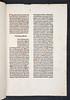 Early manuscript signature in Bonaventura, S.: Sermones de tempore et de sanctis