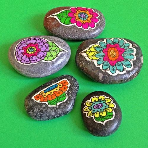 4 28 pretty stones