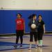 2013-04-26 SFSU Sports Night
