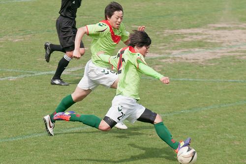 2013.04.29 全社&天皇杯予選決勝 vsトヨタ蹴球団-1609