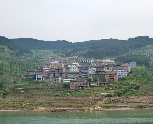Chongqing13-Croisière 1-Fengdu-Wanshou (8)