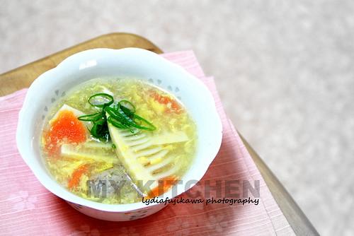 Soup_MeatballBambooShoot_1