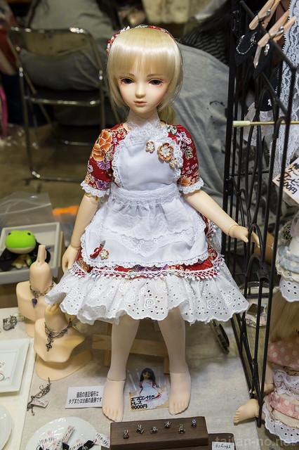 DollsParty29-259-SD 今宵も酔い悪夢を・・・-DSC_3083