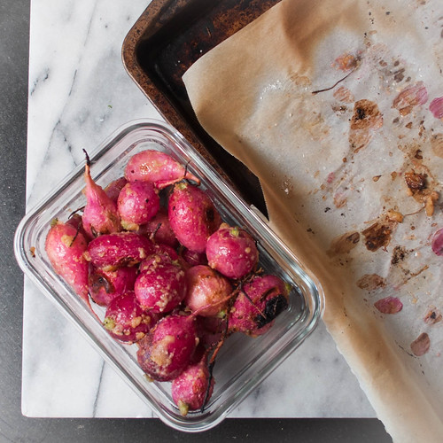 Broiled Radishes (6 of 6).jpg