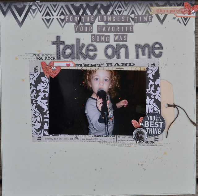 Take on Me_YL2013_Feb