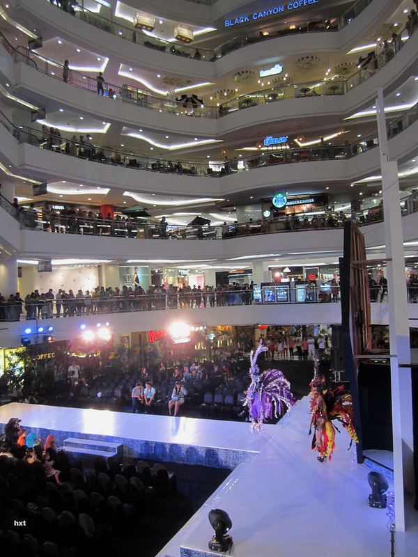 a1609879d7 6TH Surabaya Fashion Parade @ Tunjungan Plaza image hosted on flickr