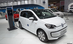automobile, automotive exterior, wheel, volkswagen, vehicle, automotive design, subcompact car, volkswagen up, city car, compact car, bumper, land vehicle,