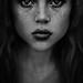 satiated. by Cristina Otero Photography
