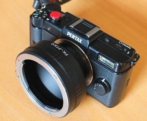 PENTAX FA Limited 77mm_04