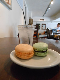 Downtown Adventure- Crooked Tree Macaroons (3)
