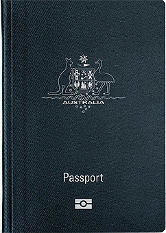 Australian_ePassport