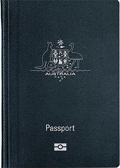 Australian_ePassport