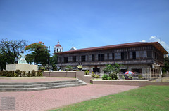 Cathedral Museum of Cebu