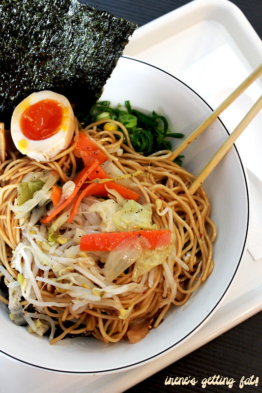 ramen-ikkyu-sweet-spicy-noodles2