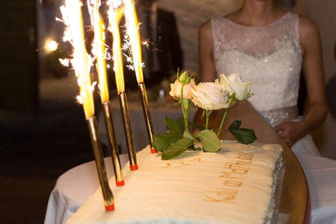 Suechtig_nach_Hochzeitstorte_Weddingcake_06