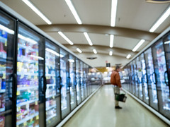 food shopping141119-15