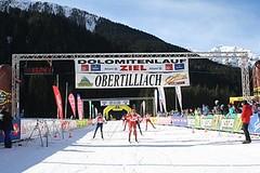 Termínovka závodů seriálu Worldloppet na sezónu 2016-2017 je na světě