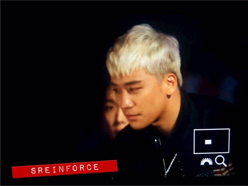 Big Bang - MelOn Music Awards - 07nov2015 - SReinForce_cn - 01