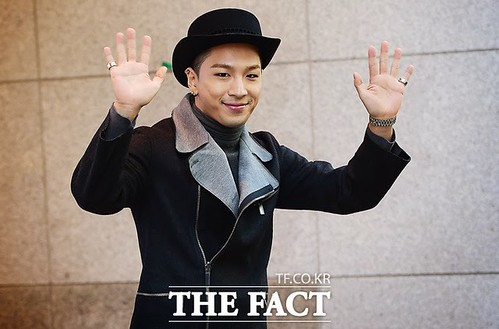 Taeyang-CKOne-Press-20141028__246