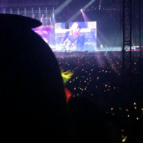 Big Bang - Made Tour - Osaka - 09jan2016 - jinni577 - 05