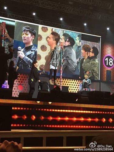 BIGBANG Zhengzhou FM 2016-03-17 (3)