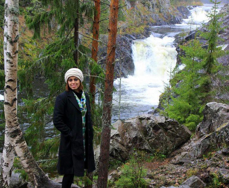 #Russia #Russiatravelblog #Travelbloggerindia #Russiatourism #Irkutsk #Baikaltourism