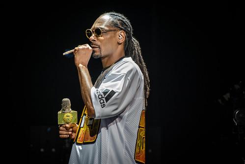 Snoop Dogg Wiz Khalifa Kevin Gates Jhene Aiko High Road Tour 2016 (32 of 55)