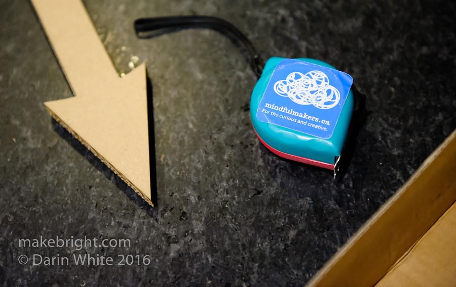 DTK pre-Maker Expo 2016 088