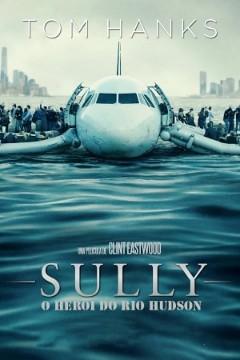 Assistir Sully O Heroi do Rio Hudson Dublado e Legendado