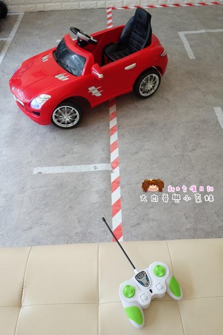 火車快飛親子餐廳 (13).JPG