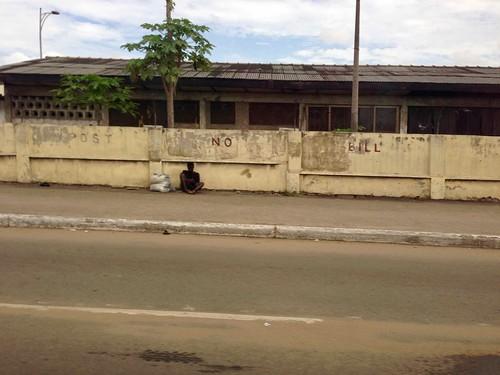 accra ghana jujufilms photography photojournalism poverty travel jujufilmstv