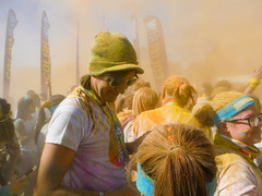 Color Run-47