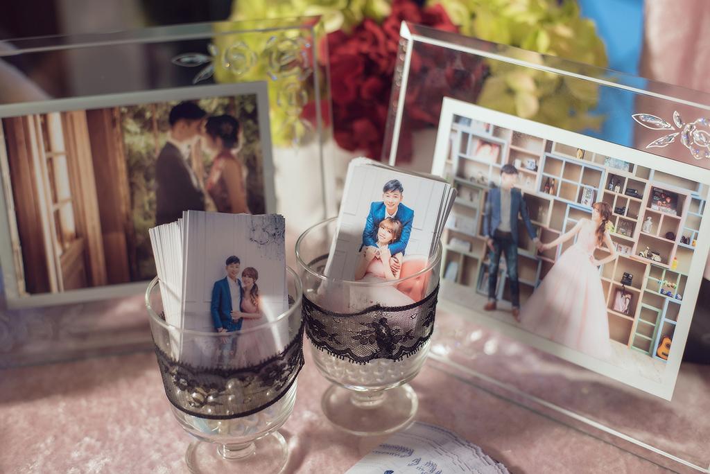 20160903士林台南海鮮婚禮記錄 (1)
