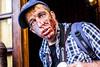 Alberto Tallevi posted a photo:Zombie Walk 2016