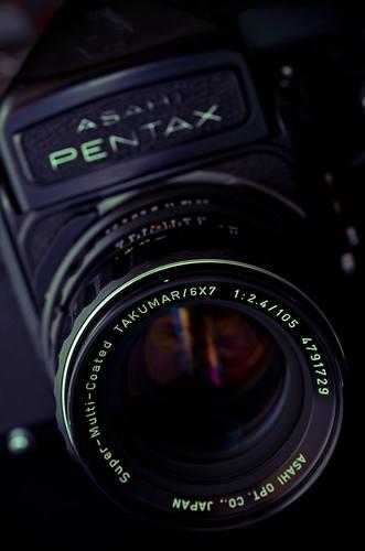 PRNTAX 6x7