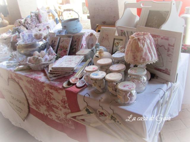 Estrazione Giveaway-fiori-mercatino 030