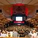 TEDxSydney 2013 | Concert Hall