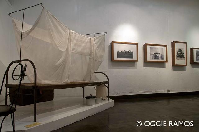 Culion - Museum II