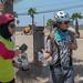 Paseo Ciclista Rosarito Ensenada mayo 2013 (17 de 43)