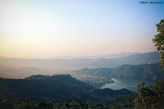 尼泊爾•印象0038-20-3.jpg