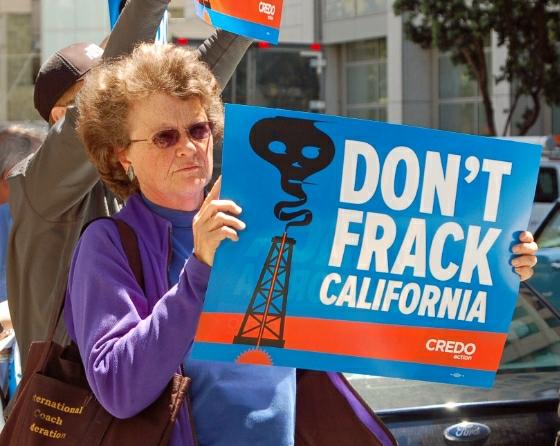 fracking protester_560.jpg