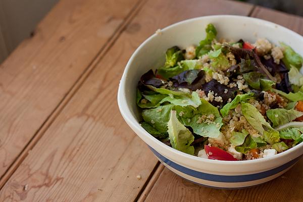 salad-3