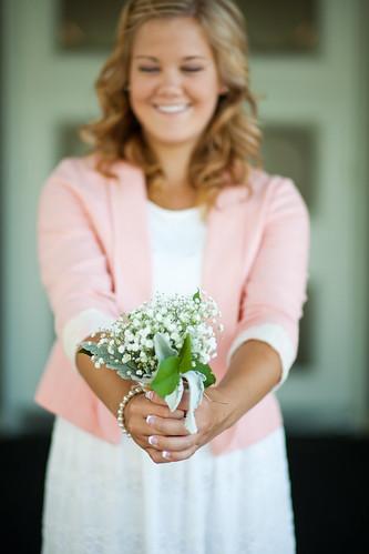 Kailee Wedding Favorites-45