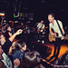 Frank Turner & The Sleeping Souls @ Stone Pony 6.8.13-83