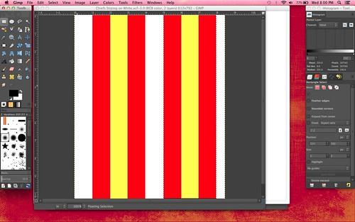 Screen Shot 2013-10-09 at 8.00.18 PM.png