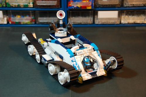 70709 Galactic Titan (13)