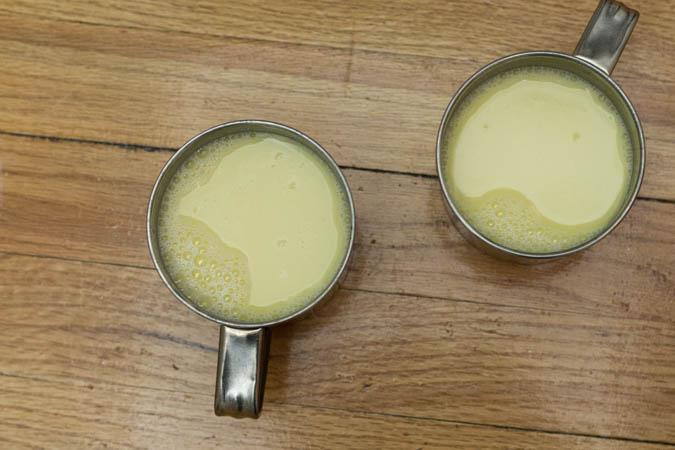 white hot chocolate-3