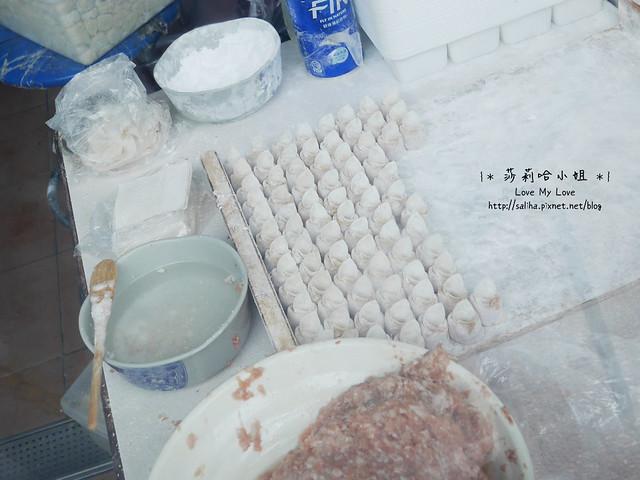 新竹竹北美食餐廳推薦十一街麵食館 (24)