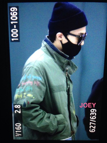 GDYBRI arrival Seoul from Fuzhou 2015-03-29 006