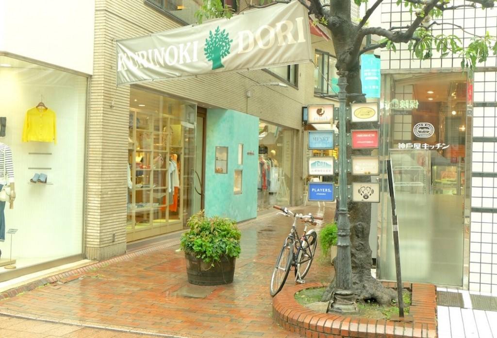 iyugaoka_shoppng_3_20160629-1024x696